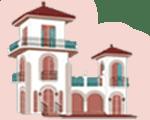 El Castillo de Esparza